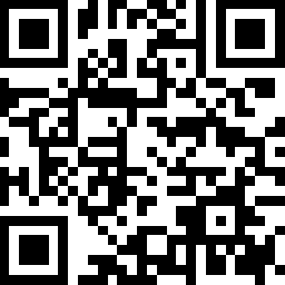 Scan to play Pokemon Mega on phone