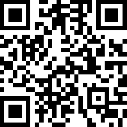 Scan to play Best Eleven: World Cup on phone